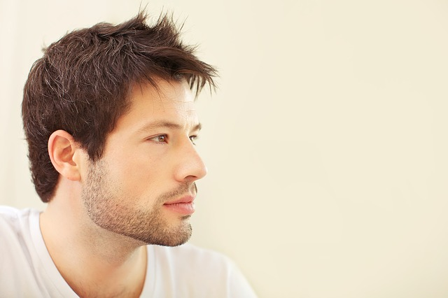 Co potrafią ludzie o dużej tolerancji na stres