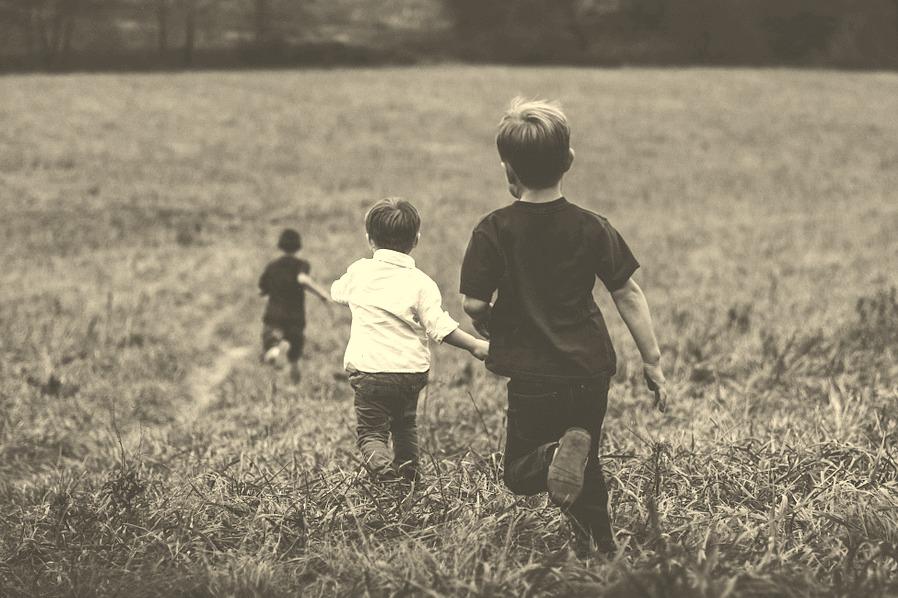 Skuteczne radzenie sobie ze stresem przy dzieciach