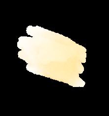 2242294-02-zloto2 (1)